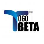 Togo Beta